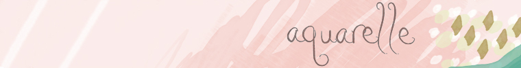 Etsy Banner. Etsy Client 2013.