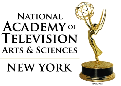 NY Emmy Awards