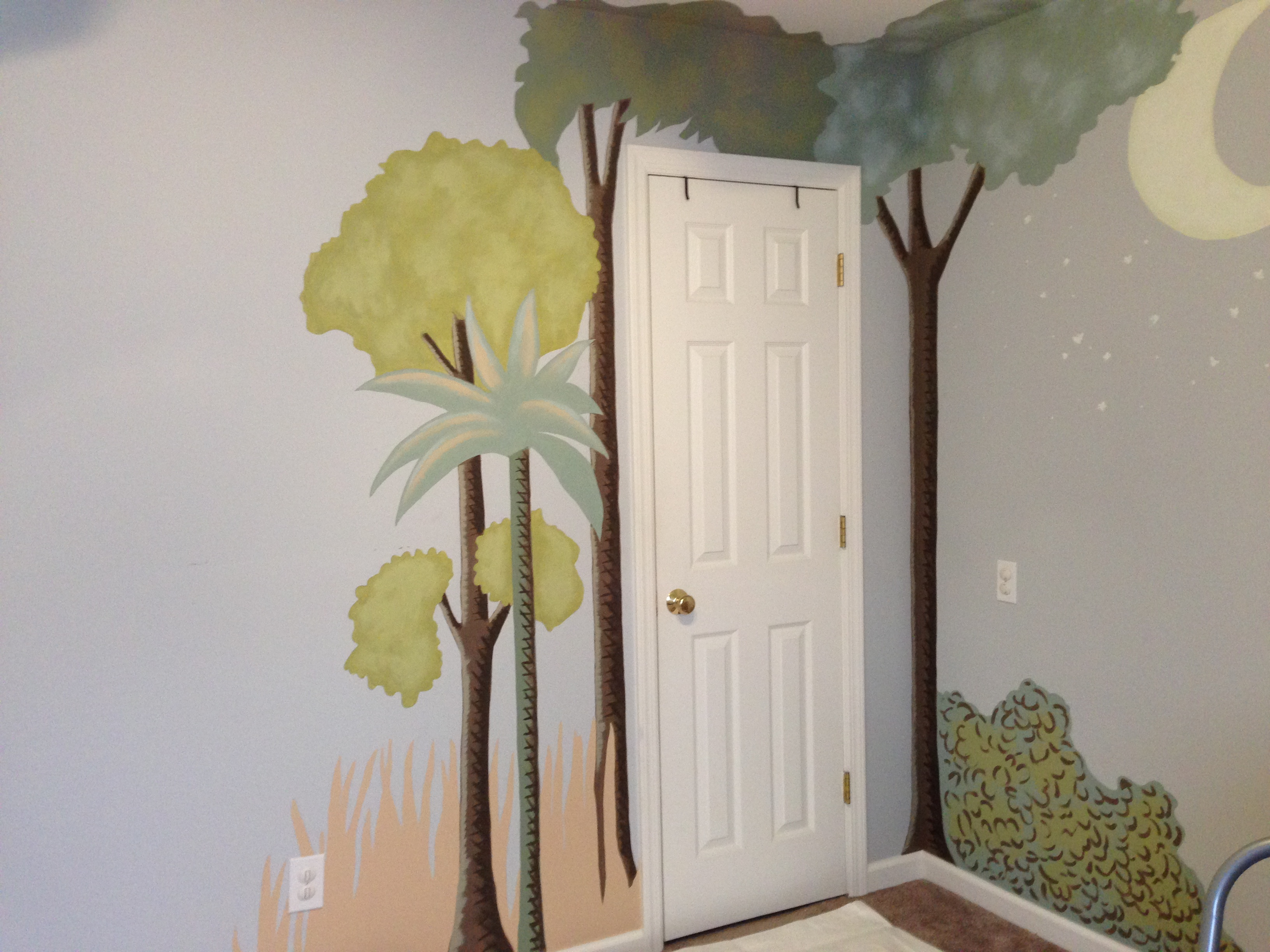 home www jleesyn com where the wild things are bedroom home where the wild