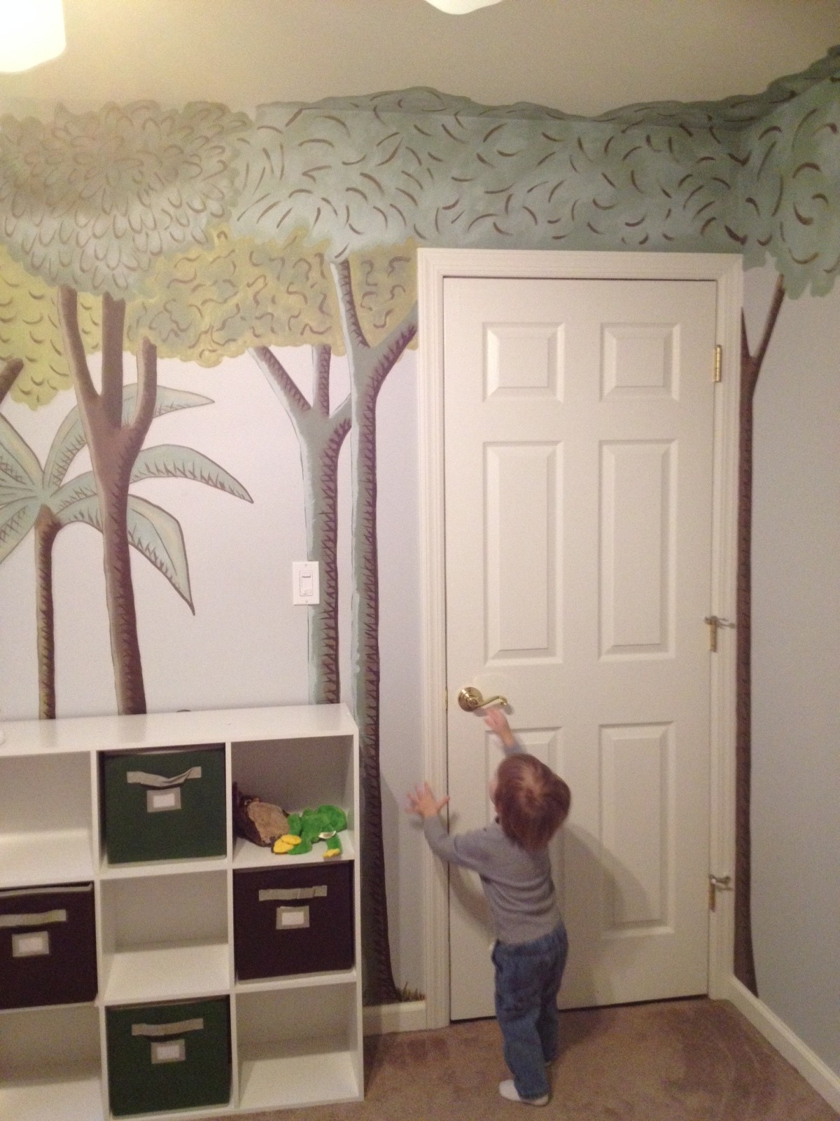 home www jleesyn com new moon interiors for kids quot where the wild things are